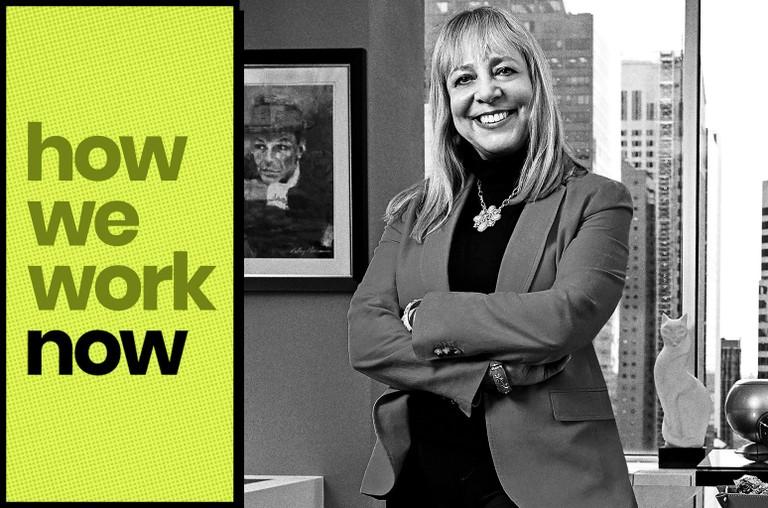 Christine-Lepera-how-we-work-now-2020-a-billboard-1548-1590511759