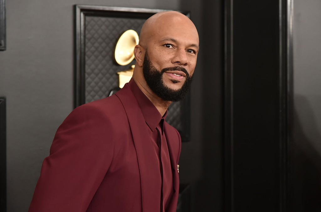 Common Opens Up For First Time About Relationship With Tiffany Haddish I M Happy Billboard