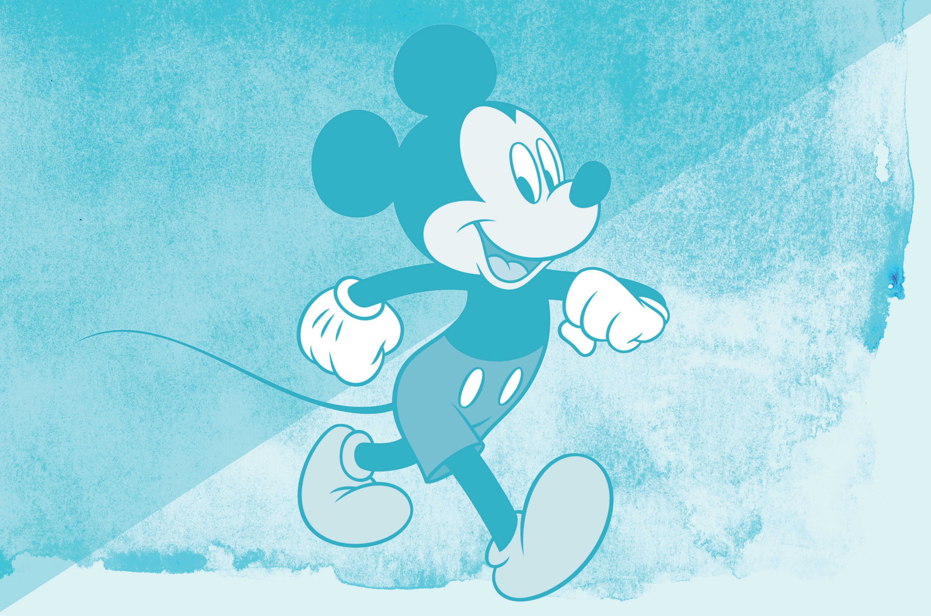 Deep-Dive-hero-Mickey-1588719976
