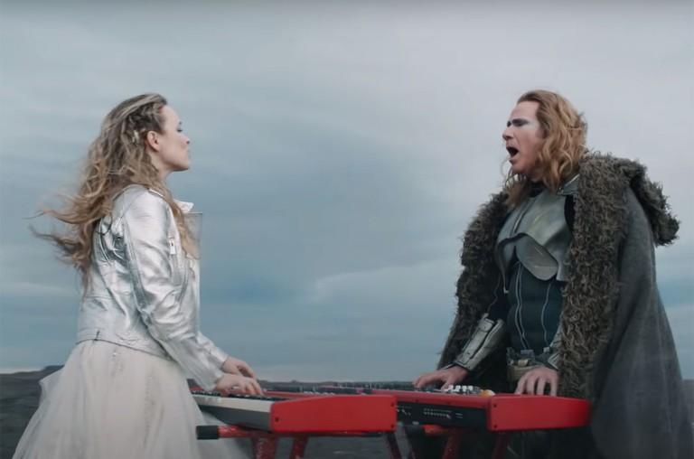 EUROVISION-SONG-CONTEST-The-Story-Of-Fire-Saga-_-VOLCANO-MAN-_-Netflix-screenshot-2020-billboard-1548-1589678847