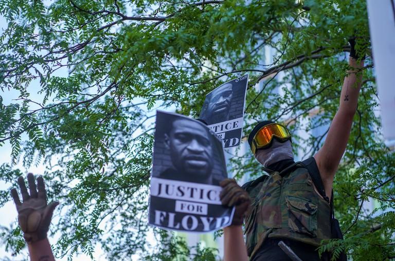 George-Floyd-protest-may-28-2020-a-billboard-1548-1590876338