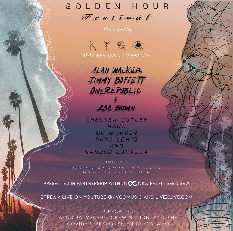 Golden-Hour-Festival-2020-poster-billboard-1240-1590514074
