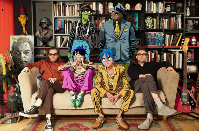 Gorillaz-press-photo-2020-billboard-1548-1590510782