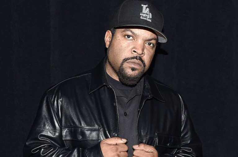 https://static.billboard.com/files/2020/05/Ice-Cube-ny-2016-a-billboard-1548-1590512557-768x508.jpg
