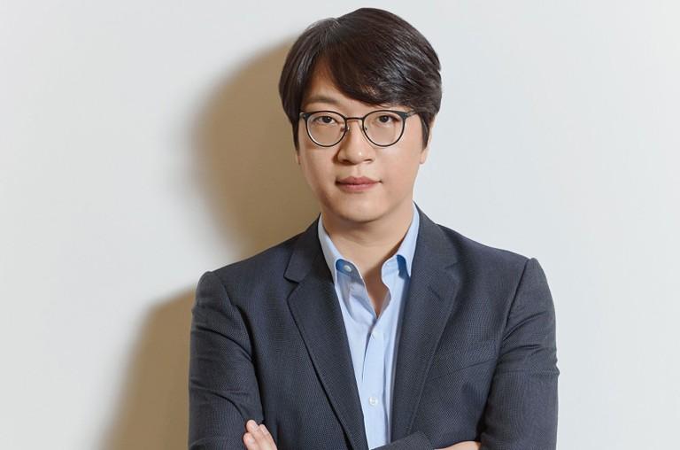 Lenzo Yoon