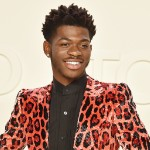 Lil Nas X Teases New Single 'Holiday'