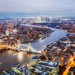 UK Live Industry Gets Long-Demanded Government-Backed COVID Insurance thumbnail