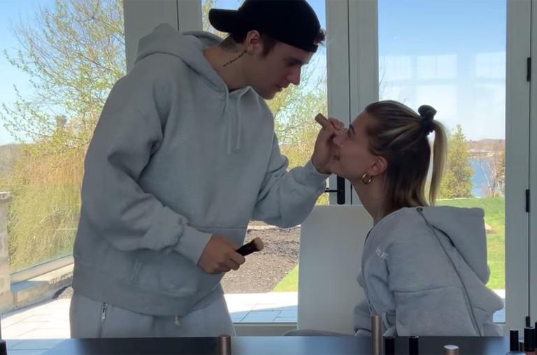 Makeup-with-The-Biebers-screenshot-2020-billboard-1548-1590510583