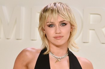 Miley Cyrus Says It 'Ain't a Party in the USA': 'F--- the Fourth Until There Is Freedom'