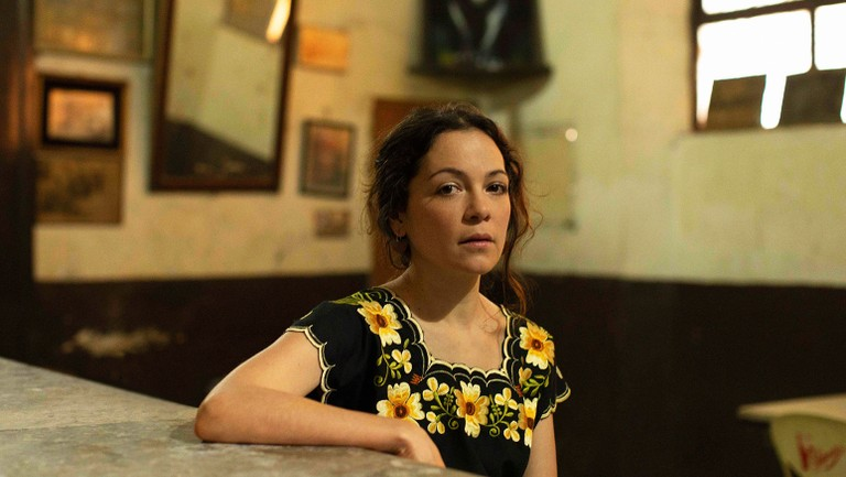 Natalia Lafourcade Talks Finding Her Roots & Watching 'E.T ...