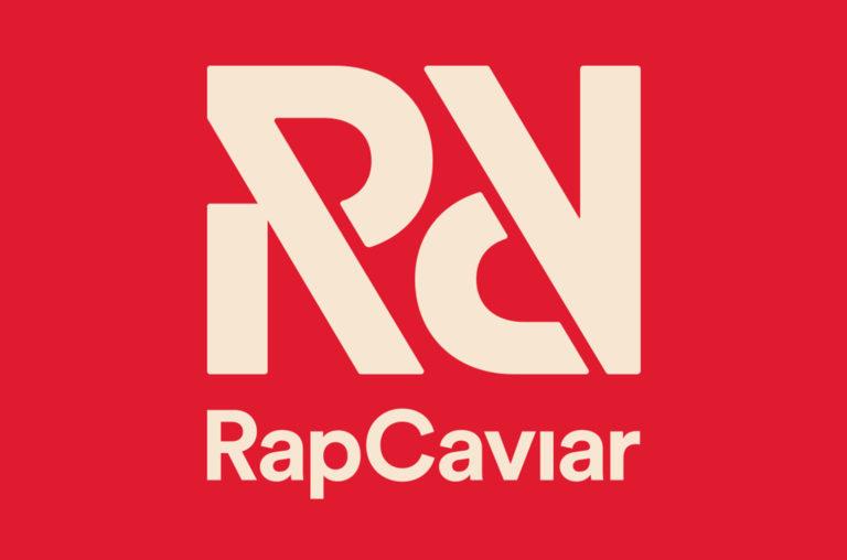 RapCaviar