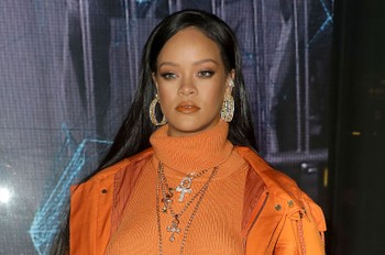 Rihanna, Ricky Martin, Green Day, Katy Perry, Normani & Many Others Honor Black Out Tuesday