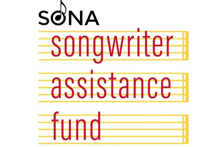 SONA_Songwriters_Assistance_Fund_ID-billboard-1548-1589500838