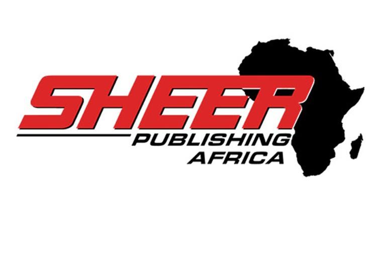 Sheer-Publishing-Africa-logo-billboard-1548-1589587484