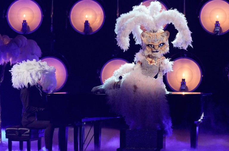 The-Kitty-the-masked-singer-may-6-2020-billboard-1548-1588782618