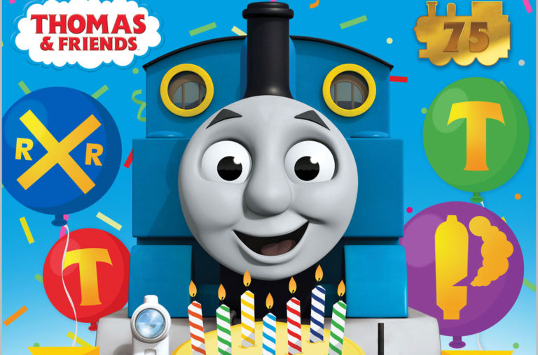 Thomas-and-friends-album-bday-2020-billboard-1548-1588339806
