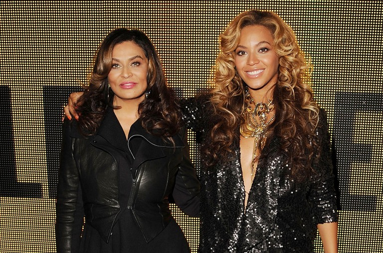Tina-Knowles-and-Beyonce-Knowles-a-billboard-1548-1590500512
