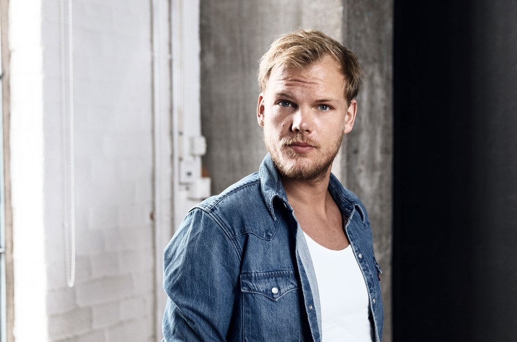 Avicii's Father on Attempting to Help His Son: 'We Did a Lot Of Things'