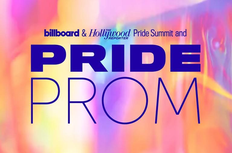 bb-thr-pride-prom-summit-2020-billboard-1548-1590070369