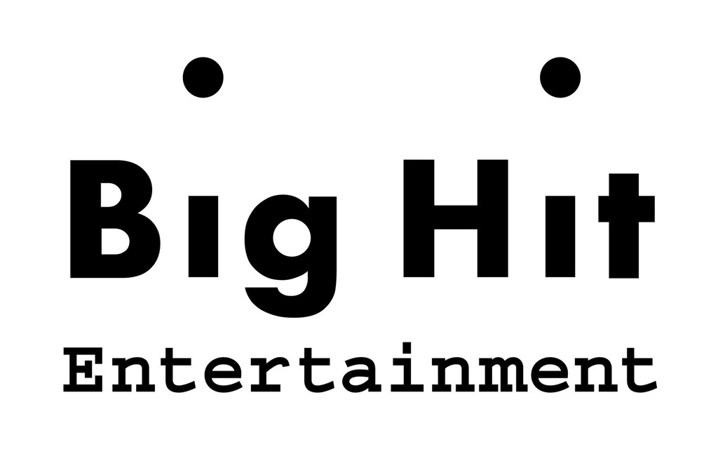 Big Hit Entertainment Home To Bts Strikes Deal With Seventeen Label Pledis Billboard