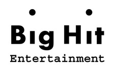 Big Hit Entertainment, Home to BTS, Strikes Deal With Seventeen Label PLEDIS