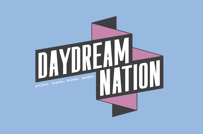daydream-nation-logo-1548-1589335601