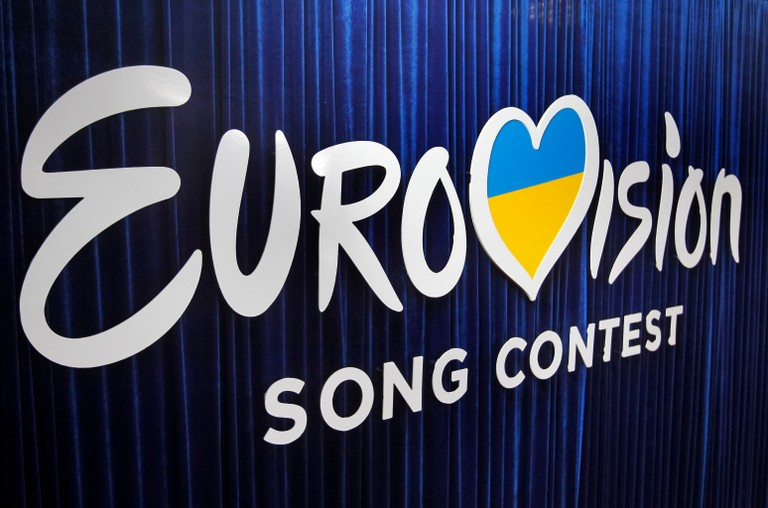 eurovision-logo-2020-billboard-1548-1589664623