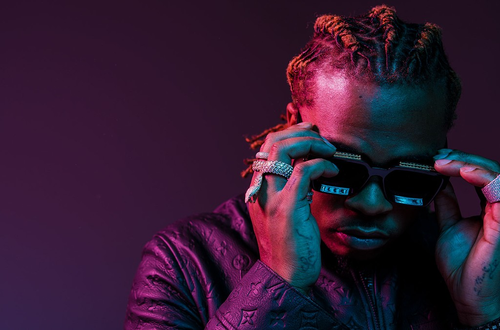 First Beat: New Music From Gunna, Migos, Russ and More