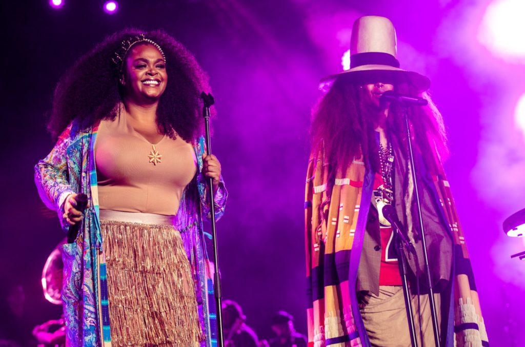 Jill Scott vs. Erykah Badu in 'Verzuz' Battle of Neo-Soul Titans: See Billboard's Scorecard and Winner For the Showdown