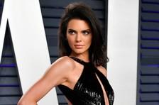 Kendall Jenner to Pay $90,000 Over Fyre Festival Fiasco