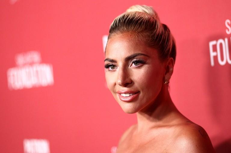 Lady Gaga's 'Chromatica' Sets Impressive Pace For Midweek U.K. Chart Lead