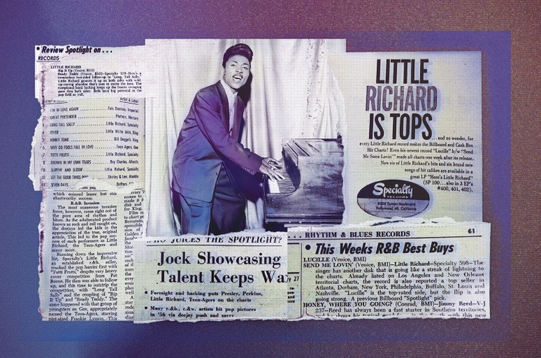little-richard-bb9-2020-a-billboard-1548-1590007100