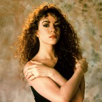 Rewinding the Charts: In 1990, Mariah Carey Had a 'Vision of Love,' & Her First Hot 100 No. 1