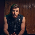 Morgan Wallen's 'Dangerous: The Double Album' No. 1 for Second Week on Billboard 200