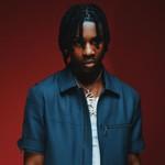 Polo G's 'Rapstar' Takes on Lil Nas X's 'Montero' For U.K. Chart Crown thumbnail
