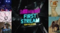 First Stream (05/01/20): New Music From Drake, Doja Cat, Nicki Minaj, Beyonce and Megan Thee Stallion | Billboard