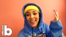 Exclusive: Doja Cat Reacts to Hitting No. 1 with Nicki Minaj on Billboard's Hot 100 | Billboard