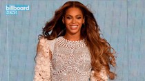 Beyoncé Added as Guest Speaker for YouTube's Virtual Commencement Ceremony | Billboard News
