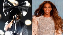 Beyoncé to Make Commencement Speech for YouTube's Virtual Graduation, Sia Reveals She Adopted 2 Sons and More | Billboard News