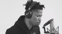 Kwesi Arthur's Billboard Live At-Home: Platoon Africa Artist Showcase | Billboard