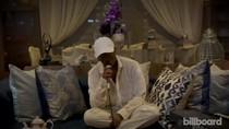 Amaarae's Billboard Live At-Home Performance: Platoon Africa Artist Showcase | Billboard