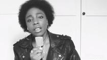 Nissi's Billboard Live At-Home Performance: Platoon Africa Artist Showcase | Billboard
