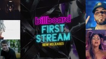 First Stream (05/29/20): New Music From Lady Gaga, Rosalía, Travis Scott and Anuel | Billboard