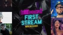 First Stream (05/29/20): New Music From Lady Gaga, Rosalía, Travis Scott and Anuel | Billboard