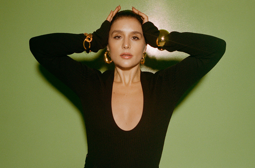 Why Jessie Ware's New Disco Album Is Coming at the Perfect Time