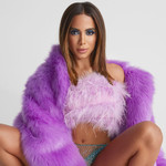 Fans Choose Anitta's 'Me Gusta' Featuring Cardi B as This Week's Favorite New Music