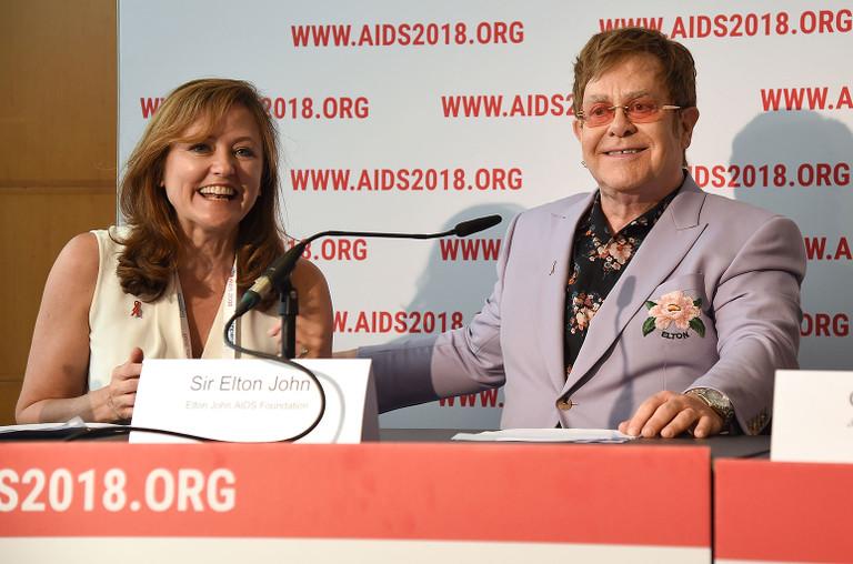 Anne-Aslett-and-Sir-Elton-John-PR-billboard-1548-1591910964