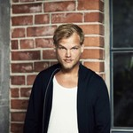 Avicii's Life and Music Remembered With Touching Google Doodle thumbnail