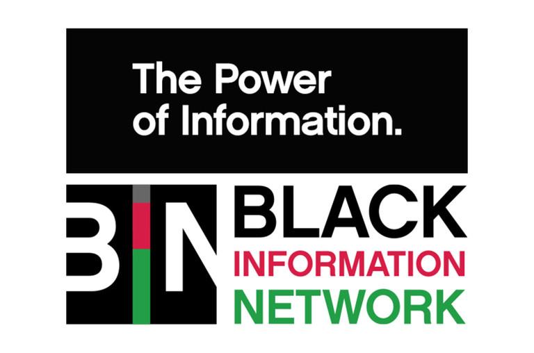 BIN-logo-2020-billboard-1548-1593534462