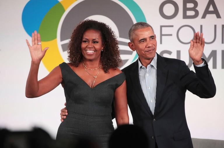 Barack-And-Michelle-Obama-Speak-Foundation-Summit-2019-a-billboard-1548-1591381385